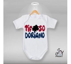 Body Tifoso Doriano