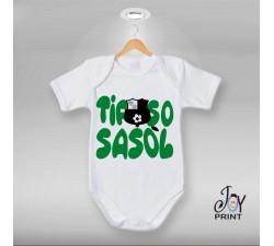 Body Tifoso Sasòl