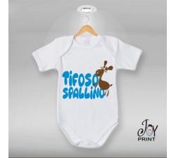 Body Tifoso Spallino