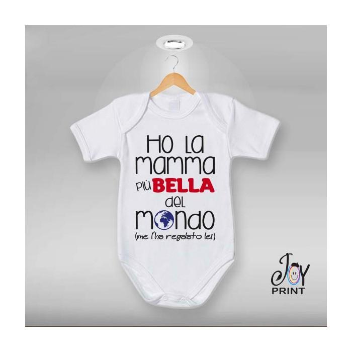 Body Festa Della Mamma Mondo
