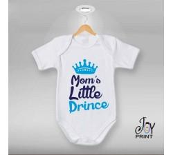 Body Festa Della Mamma Prince