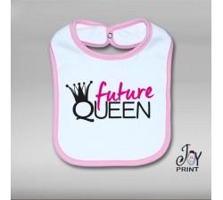 Bavaglino Future Queen