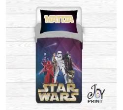 Trapunta Personalizzata Star Wars