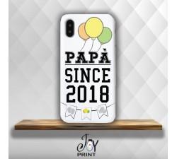 Cover Per Smartphone Festa del papà Since