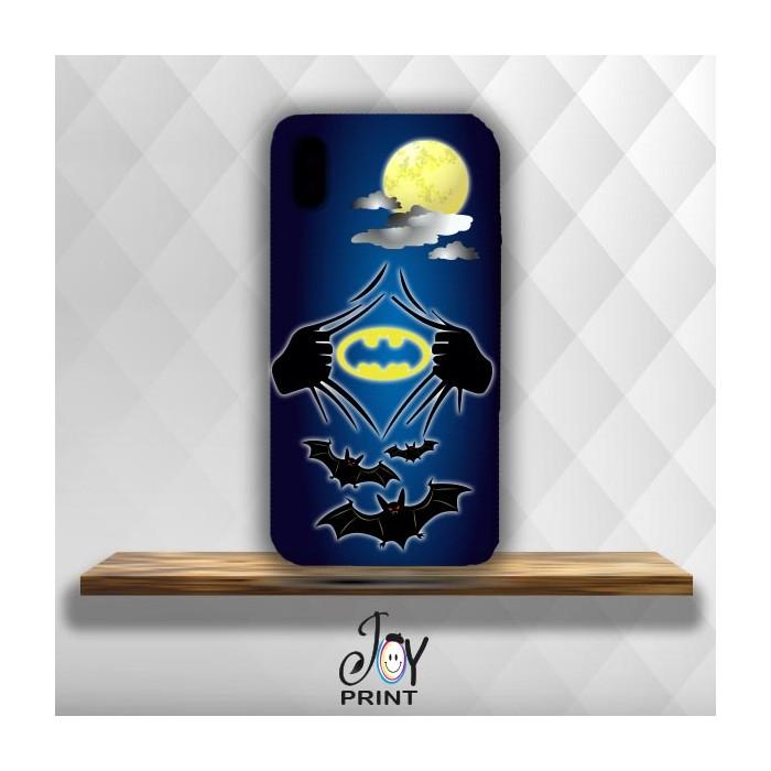 Cover Per Smartphone Batman