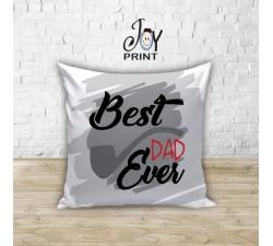 Cuscino festa del papà Best