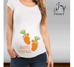 Premaman Pasqua Carrot