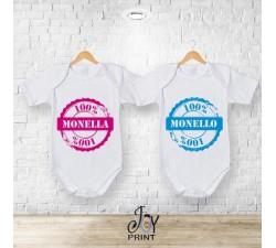 Body Monelli
