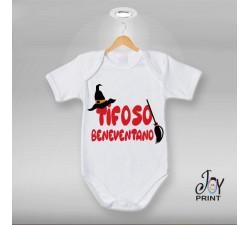 Body Tifoso Beneventano
