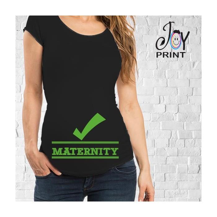 Premaman Maternity