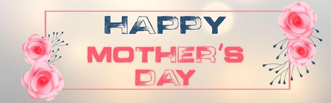 Idee Regalo Festa della Mamma - T Shirt per la Festa della Mamma - Body Baby Articoli da regalo Festa della Mamma - Gadget da regalare Per La Festa Della Mamma - Premaman Regali per le mamme